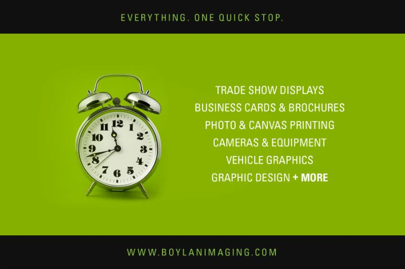The Boylan Imaging Inc - Photo 2
