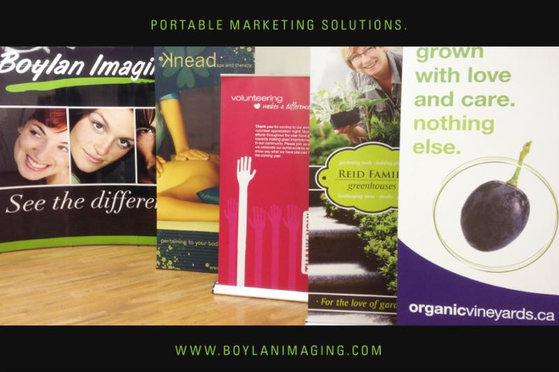 The Boylan Imaging Inc - Photo 3