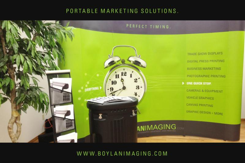 The Boylan Imaging Inc - Photo 4