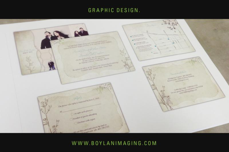 The Boylan Imaging Inc - Photo 5
