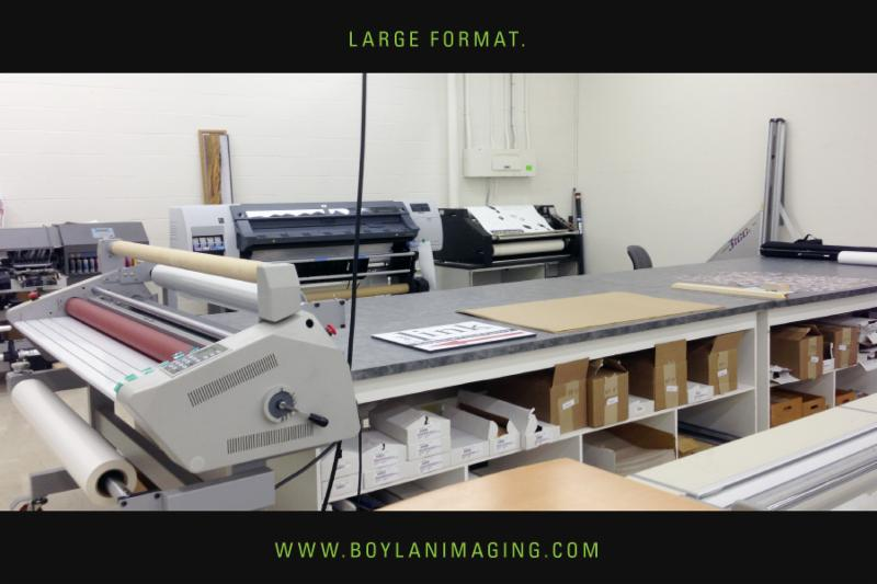 The Boylan Imaging Inc - Photo 6