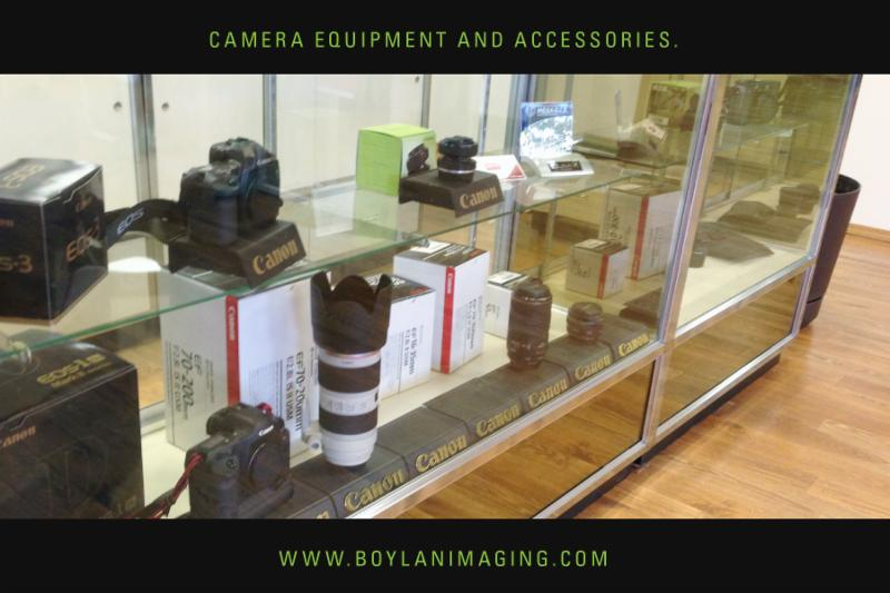 The Boylan Imaging Inc - Photo 7