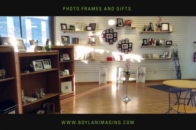The Boylan Imaging Inc - Photo 8