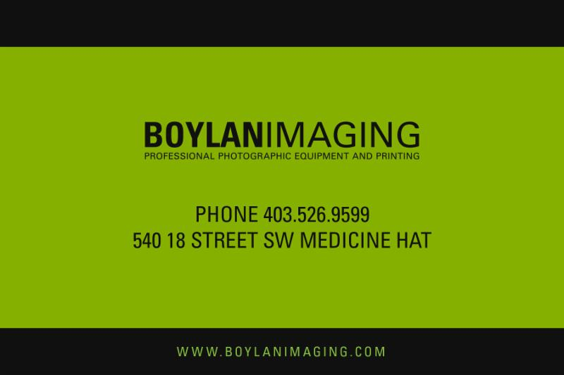 The Boylan Imaging Inc - Photo 9