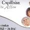 Centre Capillaire Allen Mariette - Perruques et postiches - 450-424-7752
