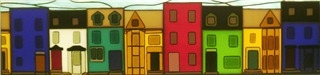 Cranberry Stained Glass Studio & Supply Inc - Photo 5