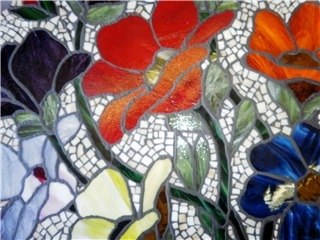 Cranberry Stained Glass Studio & Supply Inc - Photo 6