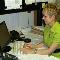 Judi Simms Paralegal Professional Corporation - Naturalization & Immigration Consultants - 905-737-9747