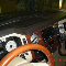 Attention Auto Detail - Car Detailing - 780-406-6059