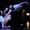 École de Danse Contemporaine de Montréal - Cours de danse - 514-866-9814