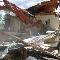 Les Entreprises Graceland - Entrepreneurs en excavation - 514-457-0450