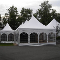 Location de Tentes M & M Inc - Location de tentes - 418-227-0889