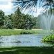 Club De Golf De Joliette Inc - Terrains de golf publics - 450-753-7459