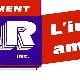 Encadrement B L R Inc - Grossistes et fabricants de cadres - 450-293-4498