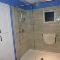 Kiwi Plumbing & Heating - Plumbers & Plumbing Contractors - 250-886-9777