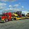 Transport Impact - Services de transport - 819-562-2224