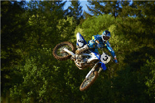 Seguin Sport - Photo 3