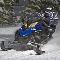 Seguin Sport - Motos et scooters - 450-451-5745