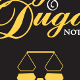 Notaires Dugas & Dugas Notaries - Estate Management & Planning - 514-626-3391