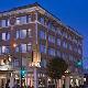 Hotel Rialto - Hotels - 250-383-4157