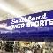 Southland Powersports Ltd - Generators - 403-527-7202