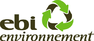 EBI Environnement Inc - Photo 1