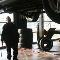 Ron Kraft Auto Care - Auto Repair Garages - 519-453-2020