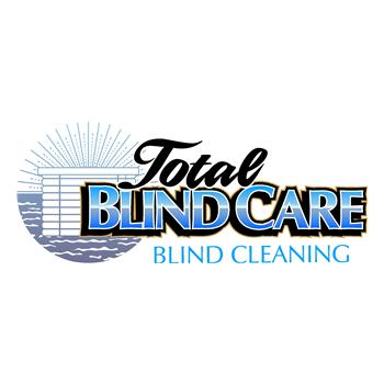 Total Blind Care Kitchener On 134 Williamsburg Rd