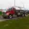 P & R MacLean's Water & Trucking Inc - Bulk & Bottled Water - 902-435-7974