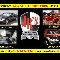 JR's Auto Detailing - Rustproofing - 780-451-8707