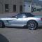 JR's Auto Detailing - Car Detailing - 780-451-8707