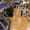 Club Santé Atmosphère - Salles d'entrainement et programmes d'exercices et de musculation - 450-753-3593
