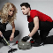 Olson Curling Supplies - Curling Equipment & Supplies - 780-425-8646