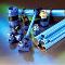 Maritime Compressor Ltd - Compresseurs - 506-576-6638