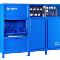 Maritime Compressor Ltd - Compressors - 506-576-6638