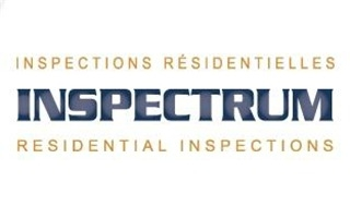 Inspectrum Residential Inspection - Photo 1