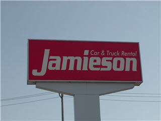 Jamieson Car and Truck Rental - Photo 2