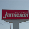 View Jamieson Car and Truck Rental's Cambridge profile