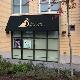 Bishop's Landing Dental Centre - Dentists - 902-405-4338