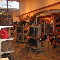 Chaussures Carel - Magasins de chaussures - 819-752-4414