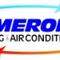 View Cameron's Heating & Air Conditioning Ltd's Winnipeg profile