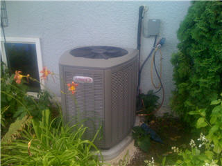Cameron's Heating & Air Conditioning Ltd - Photo 6