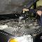 City Radiator Auto Centre - Systèmes de climatisation auto - 613-933-3880