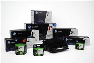 Laserpro-cartouches recyclées - Photo 4