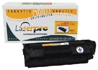 Laserpro-cartouches recyclées - Photo 6