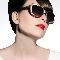Insight Eye Care - Eyeglasses & Eyewear - 519-885-2020