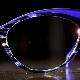 Insight Eye Care - Optometrists - 519-885-2020