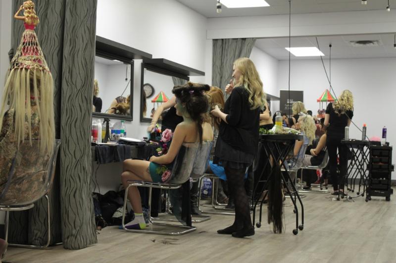 One Beauty Academy - Photo 5