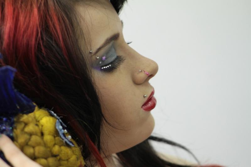 One Beauty Academy - Photo 6