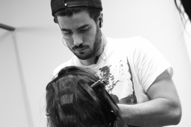 One Beauty Academy - Photo 3